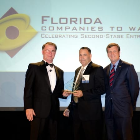 Florida Companies to Watch