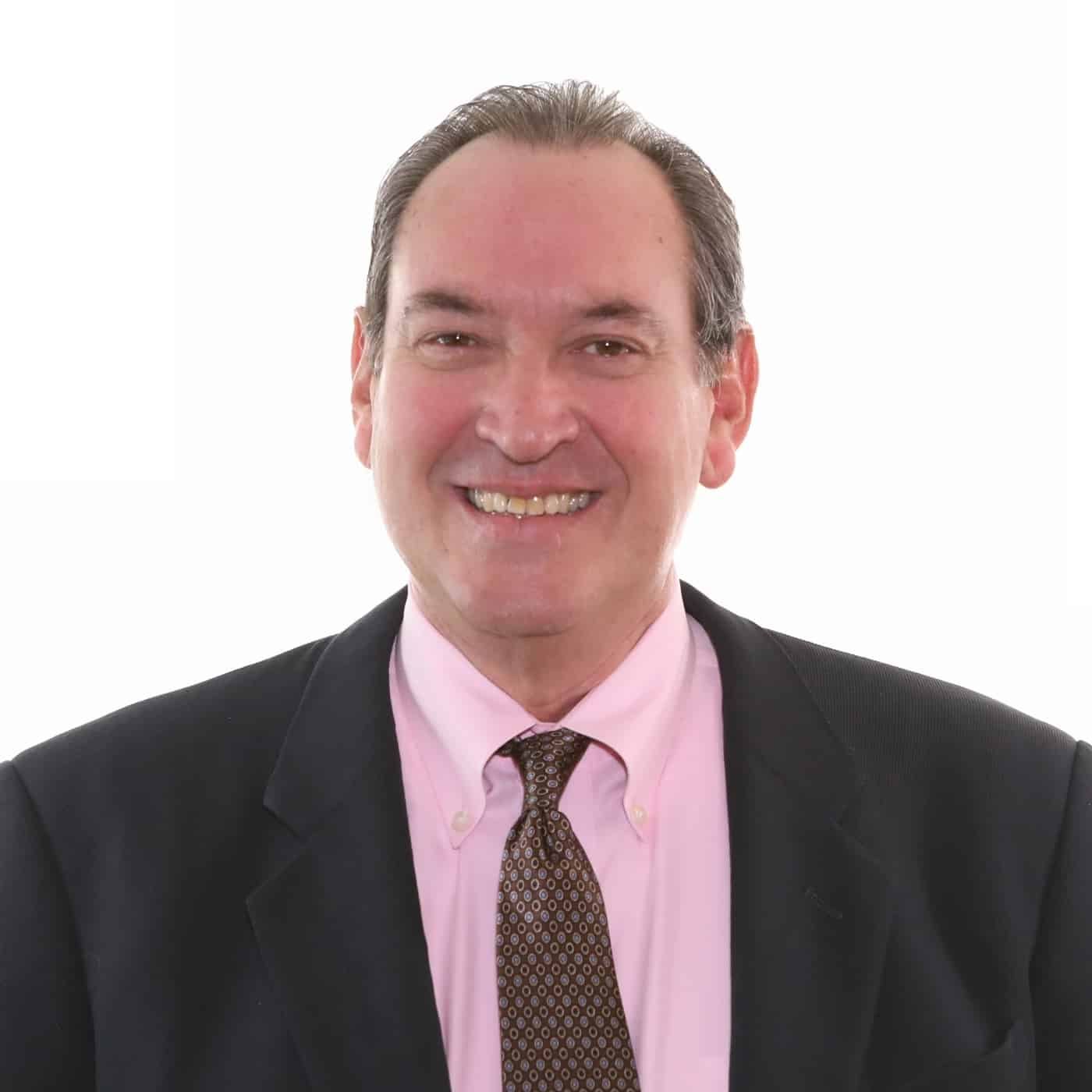 Dave Balleweg