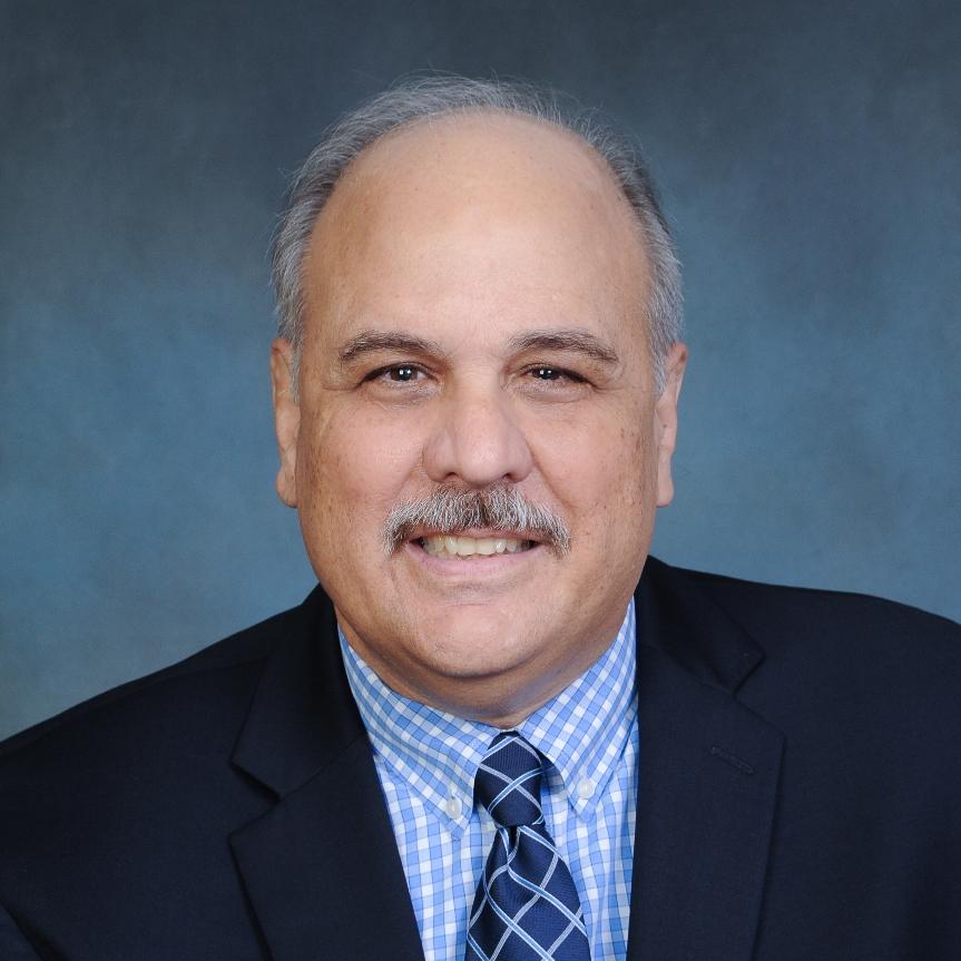 David E. Gardner