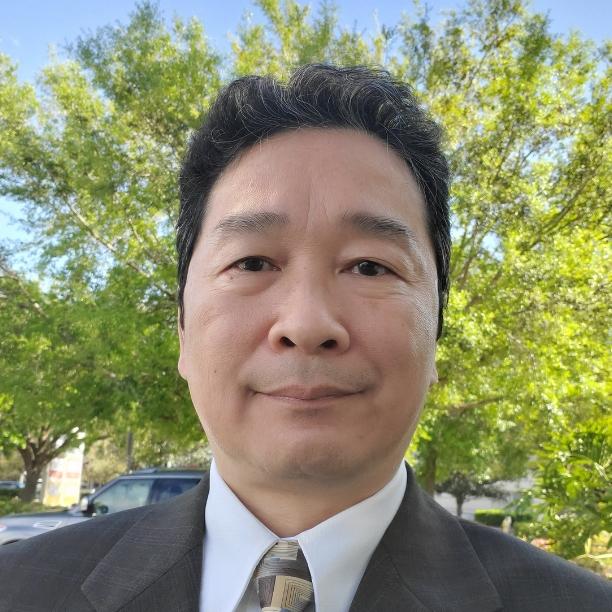 Dai Nguyen